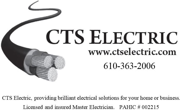 CTS-Electric