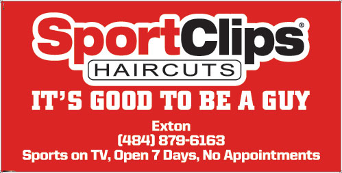 sport-clips-exton