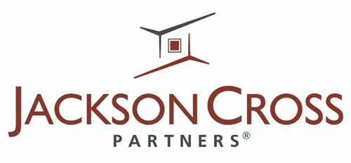 Jackson-Cross