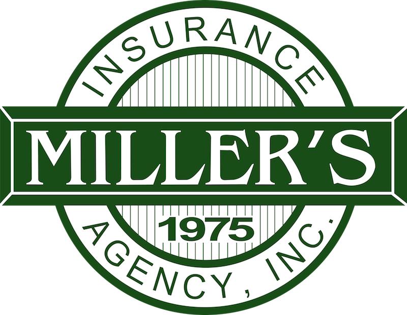 Miller'sLogoSmall