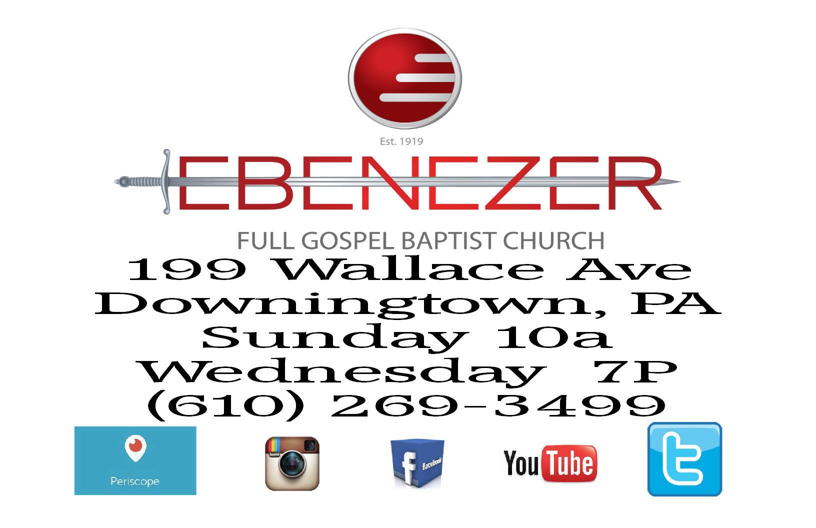 ebenezer-banner