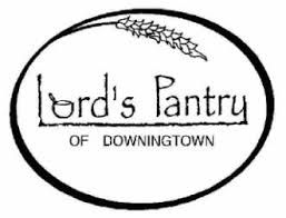 lords-pantry