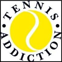 tennisaddiction